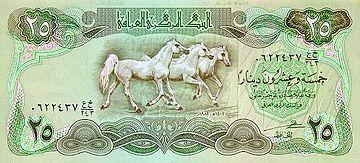 Арабская чистокровная лошадь — характеристики и описание скакунов