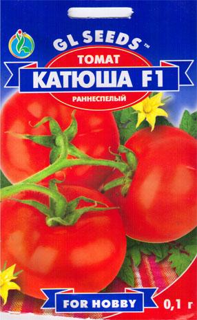 Томат Катюша GL Seeds