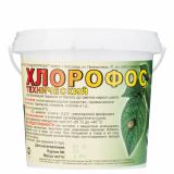 Хлорофос, 0,8 кг