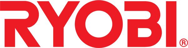 Газонокосилки Ryobi