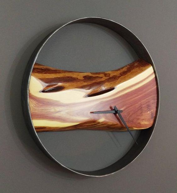 Изделия-из-древесины-можжевельника