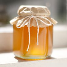 Как и где хранить мед
